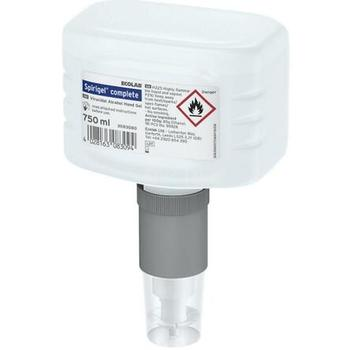 Spirigel Complete 750 ml NEXA