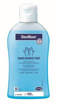 Sterillium 100ml