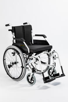 Invalidní vozík Timago WA 4000  - 1