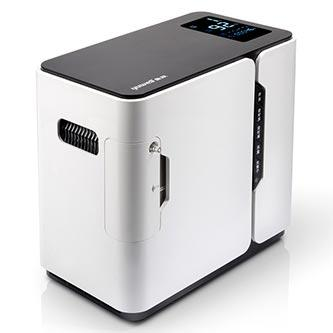 Kyslíkový koncentrátor YU-300  - 1