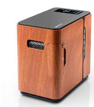 Kyslíkový koncentrátor, YU-500  - 1