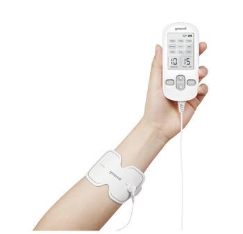 Elektrostimulátor svalů TENS Yuwell SDP-330  - 1