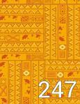 DĚTSKÝ respirátor Balerina S, FFP2, vzor 247, 1ks - 2/2