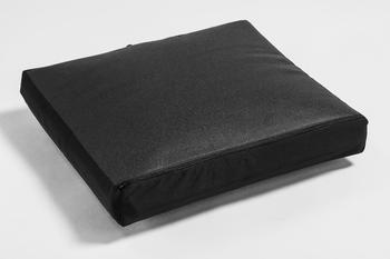 Antidekubitní sedák vzduchový 41cm - 2