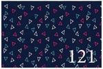 Respirátor Balerina FFP2, vzor 121, 1ks - 2/3