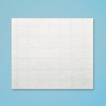 Elastopor náplast z netkaného textilu 2,5 cm x 10 m - 2