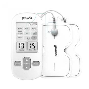 Elektrostimulátor svalů TENS Yuwell SDP-330  - 2