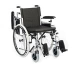 Invalidní vozík Timago Classic PK (H011) - 2/5