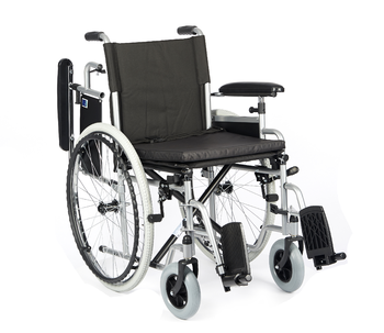 Invalidní vozík Timago H011  - 2