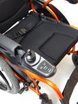 Invalidní vozík elektrický Timago D130AL - 2/7