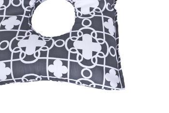 Poporodní polštářek BabyMatex Oponka  - 2