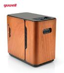 Kyslíkový koncentrátor, YU-500 - 2/6