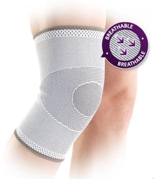 Bandáž kolena elastická  - 3