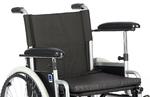 Invalidní vozík Timago H011 PK - 3/5