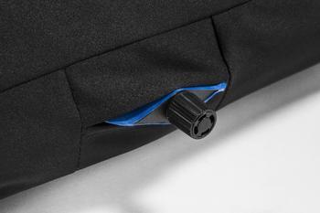 Antidekubitní sedák vzduchový 41cm - 3