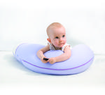 Multifunkční kojící polštář BabyMatex RELAX - 5/7