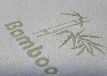 Anatomický polštář BAMBOO DREAM  - 6