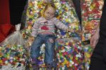 Vánoce pro Elišku