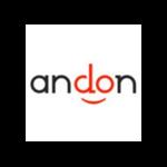 Andon Health Co.,Ltd