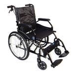 Invalidní vozík Timago FS901 - 1/7