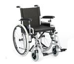 Invalidní vozík Timago H011 - 1/5