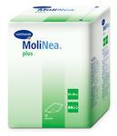 MoliNea Plus podložka 90x180cm se záložkami 20ks - 1/2