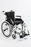 Invalidní vozík Timago WA 4000 - 1/5