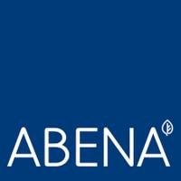 Abena A/S