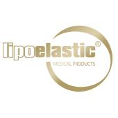 Lipoelastic