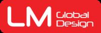 LM GLOBAL Design Limited