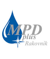 MPD Rakovník