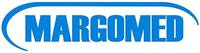 Margomed